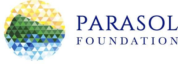 Parasol New Logo