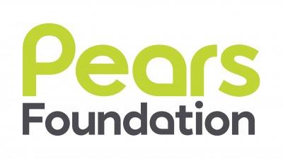 Pears logo new