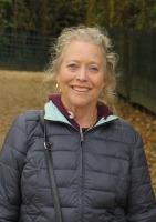 Prof. Betty Schwartz