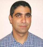 Prof. Sameer Mabjeesh