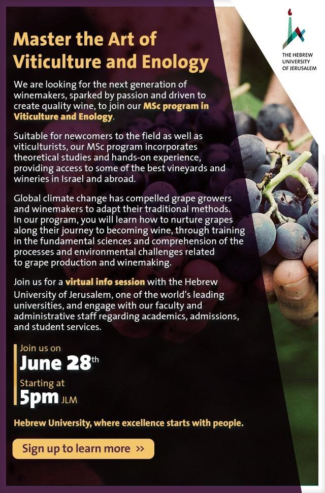 viticulture_28.6.20